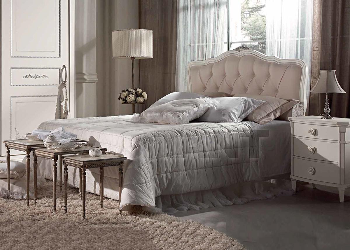 Купить Кровать Borgo Pitti Ricordo BP210