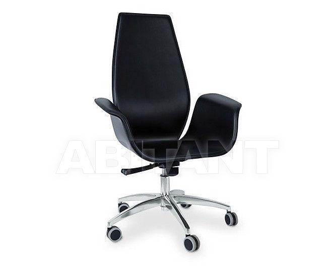 Купить Кресло Serico sas Iralian Furniture Leather  Poltrone Ufficio OKO POLTRONE UFFICIO