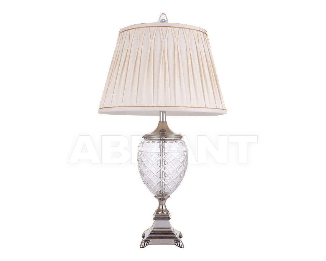 Купить Лампа настольная Crystallux Crystallux 2014 MONTH LG
