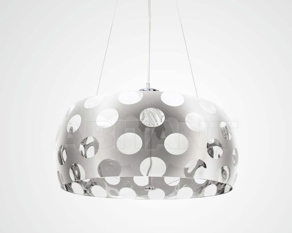 Купить Светильник Crystallux Crystallux 2014 MOON SP3