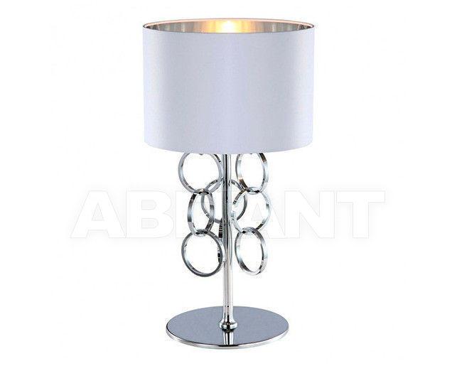 Купить Лампа настольная Crystallux Crystallux 2014 OLIMPO TL1