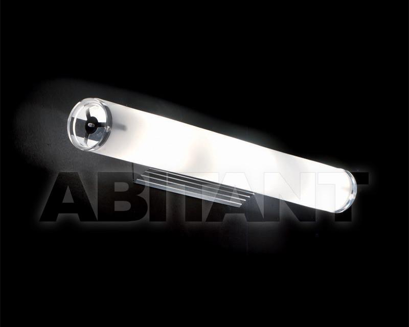 Купить Светильник настенный Ideal Lux 2013-2014 CAMERINO AP3