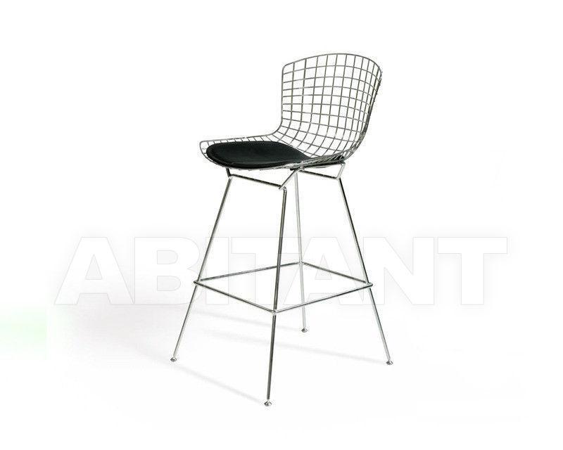 Купить Барный стул Green srl 900 Collection 175