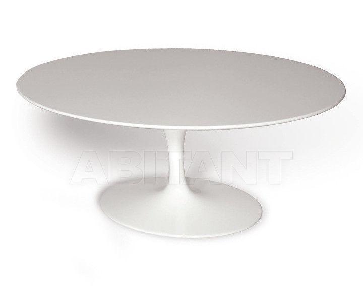 Купить Столик кофейный Green srl 900 Collection 168bis