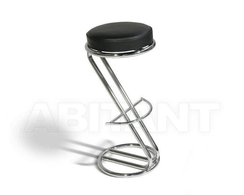 Купить Барный стул Green srl 900 Collection 141