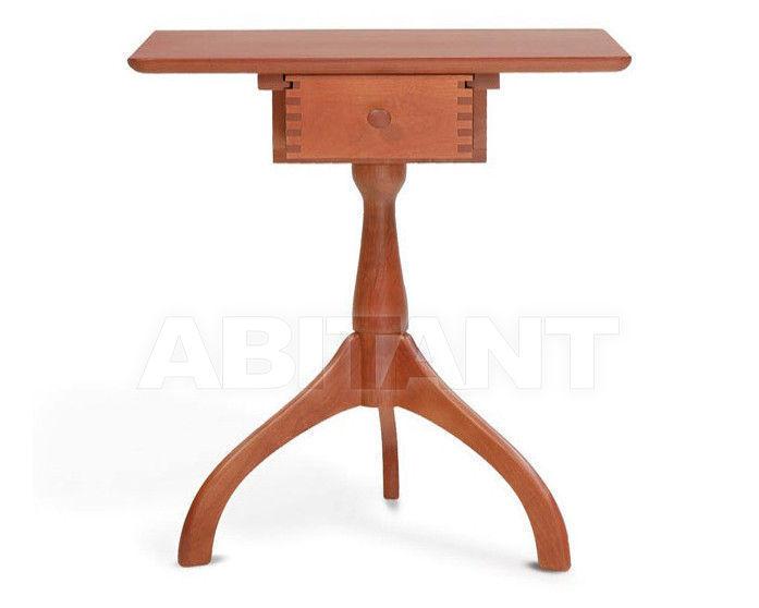 Купить Столик приставной Green srl 900 Collection 180