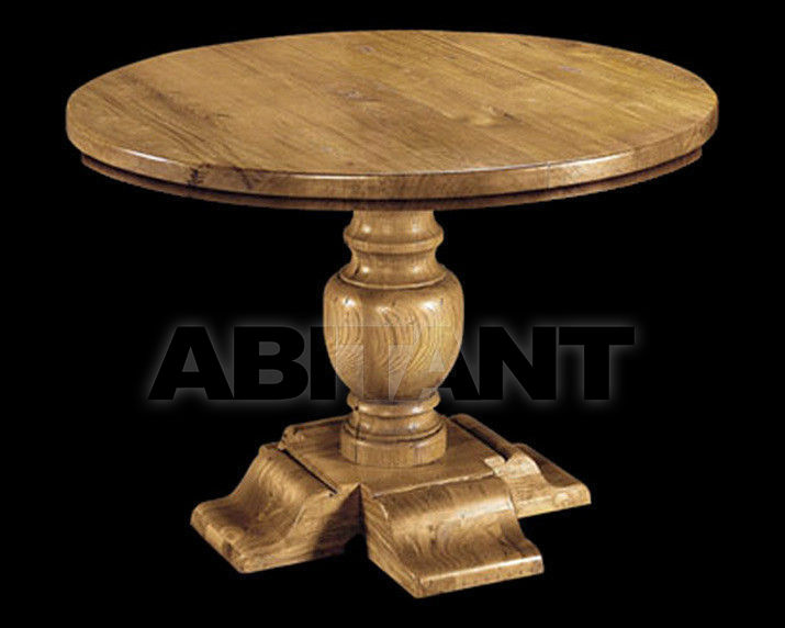 Купить Стол обеденный Domus  Arte Tavoli, Panche E Sedie 162/120