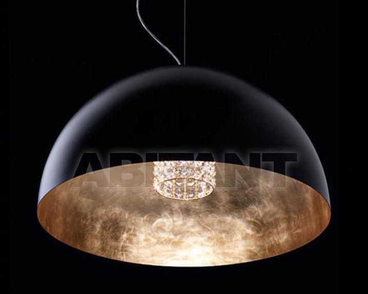 Купить Светильник P&V Light Colezzione 2013 InOut 01