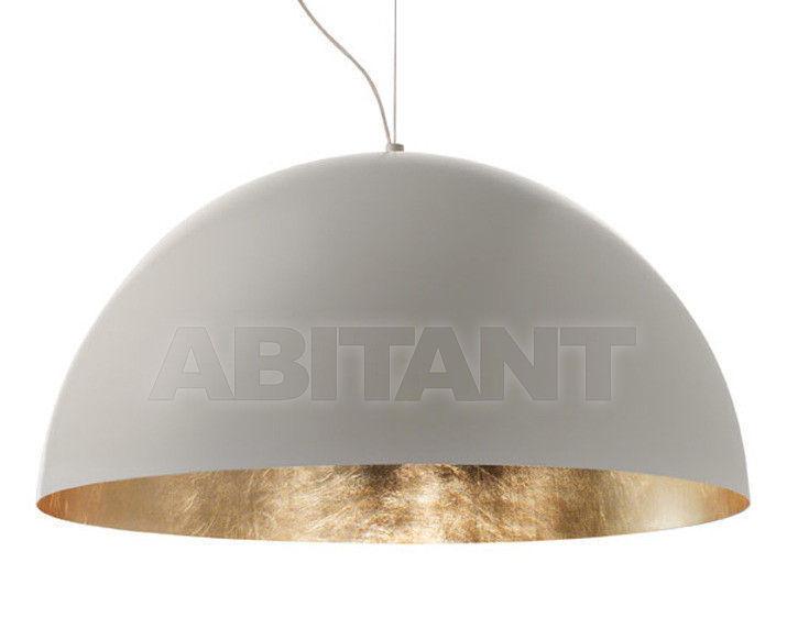 Купить Светильник P&V Light Colezzione 2013 InOut 01B