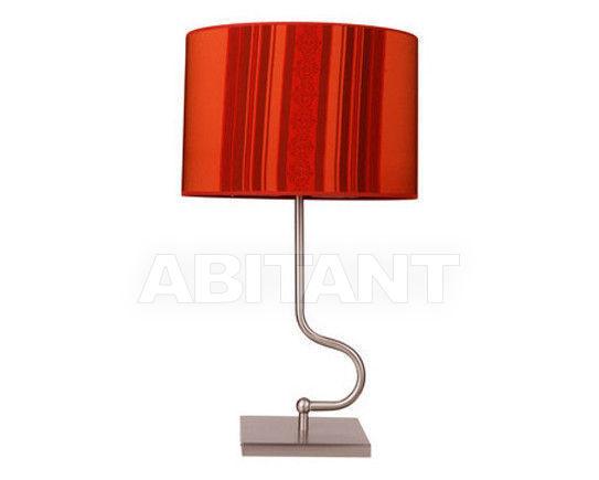 Купить Лампа настольная Victoria Home switch Home 2012 SM752/55