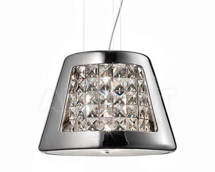 Купить Светильник P&V Light Colezzione 2013 Lumique 01L