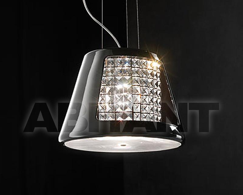 Купить Светильник P&V Light Colezzione 2013 Lumique 01B