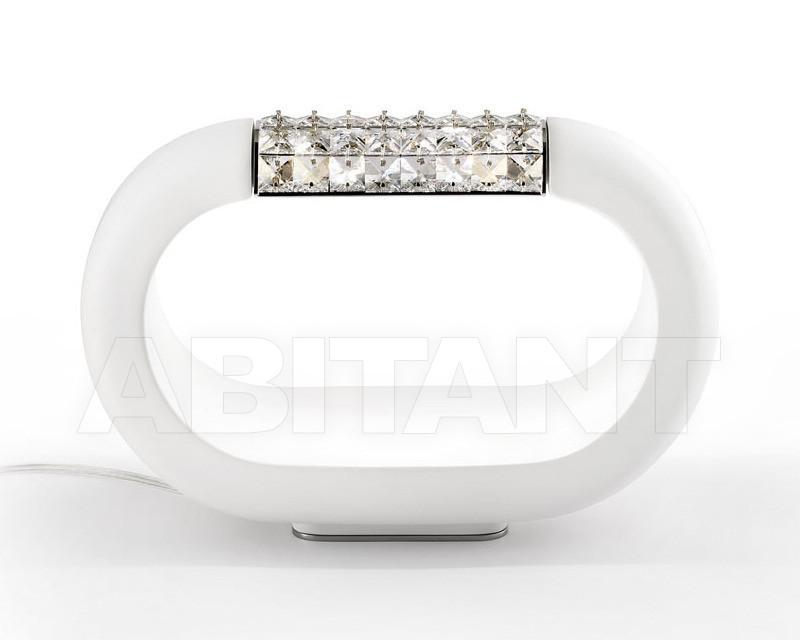 Купить Светильник P&V Light Colezzione 2013 Peg 02TL