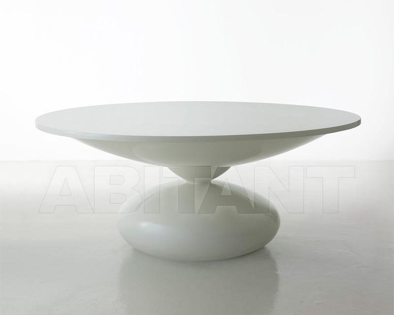 Купить Стол обеденный Imperfetto Lab 2013 BA01