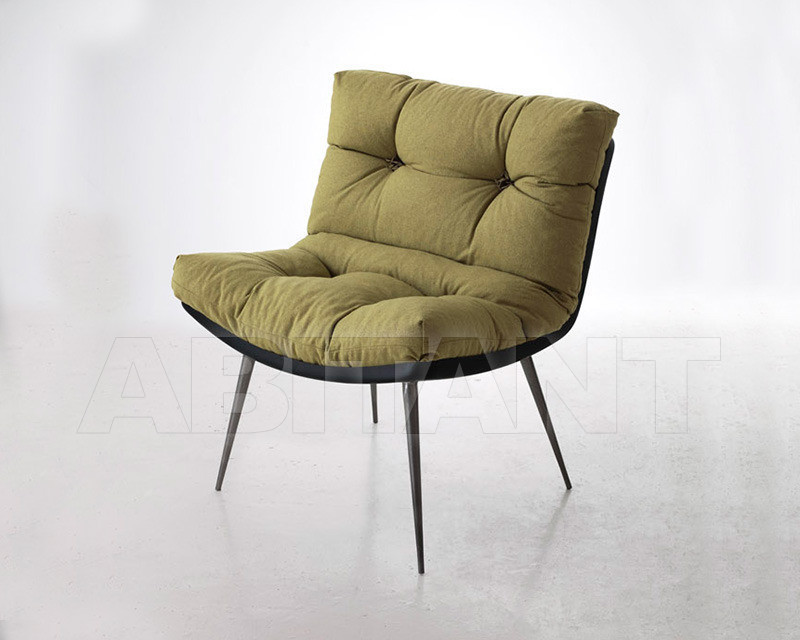 Купить Кресло Imperfetto Lab 2013 CH01