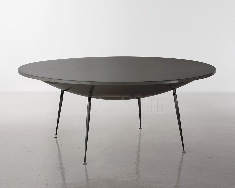 Купить Стол обеденный Imperfetto Lab 2013 G01 nero