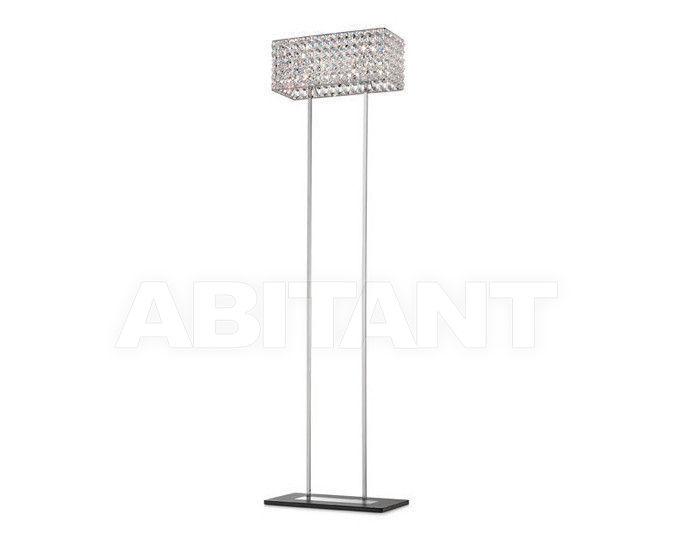 Купить Торшер P&V Light Colezzione 2013 Polar 02ST