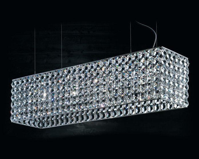 Купить Светильник P&V Light Colezzione 2013 Polar 06SQ