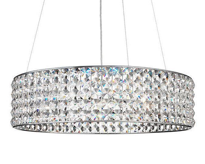 Купить Светильник P&V Light Colezzione 2013 Polar 06