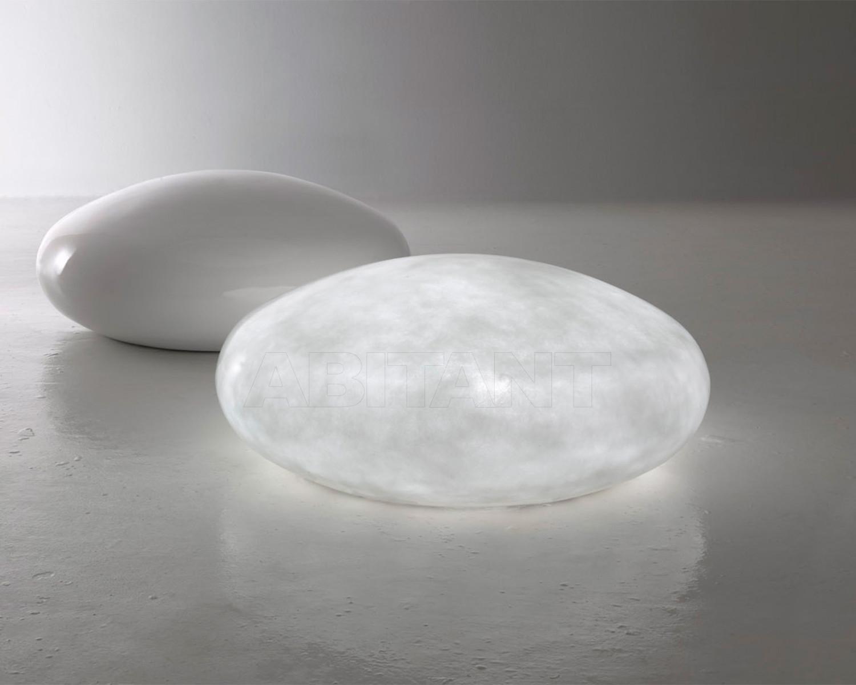 Купить Лампа напольная Imperfetto Lab 2013 PIL01