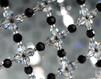 Светильник P&V Light Colezzione 2013 Reflex 15 Современный / Скандинавский / Модерн