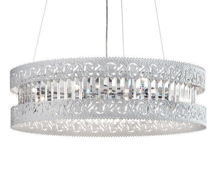 Купить Светильник P&V Light Colezzione 2013 Rend 03L