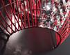 Светильник P&V Light Colezzione 2013 Spirit 01A Современный / Скандинавский / Модерн