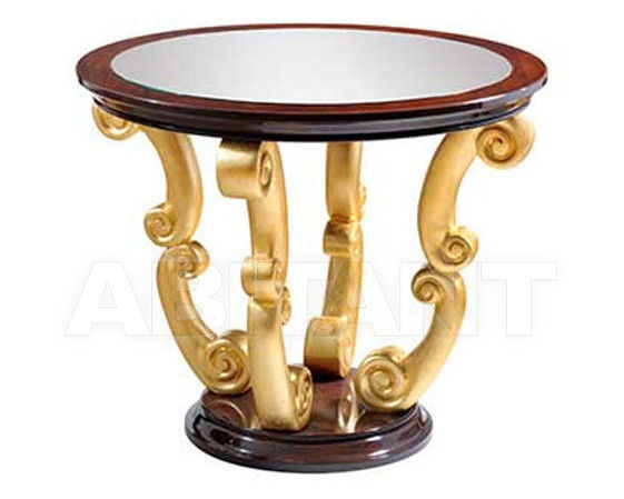 Купить Столик приставной Cavio srl Verona VR908 2
