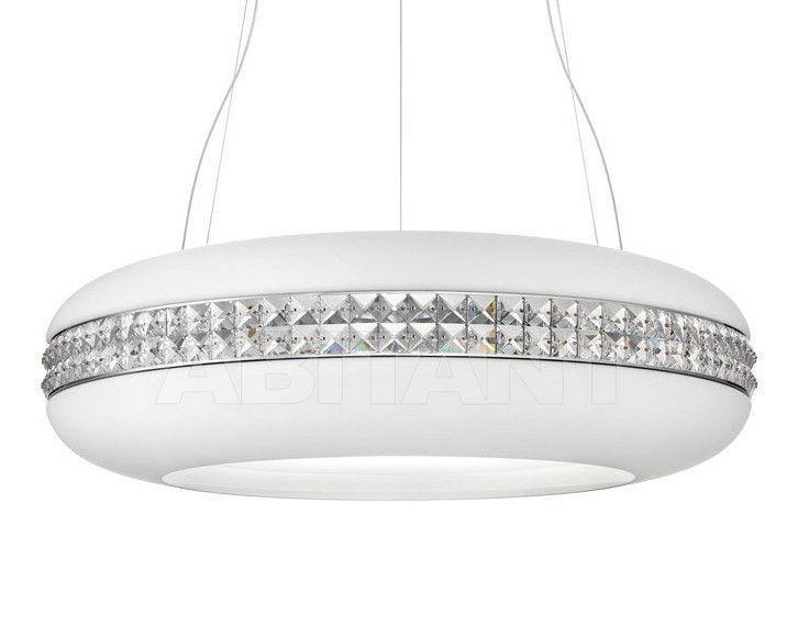 Купить Светильник P&V Light Colezzione 2013 Stratos 01