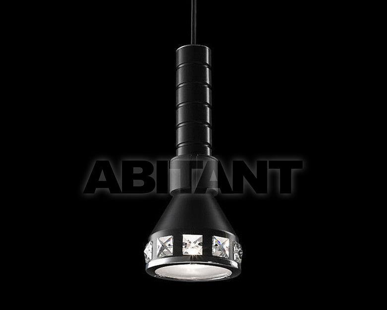 Купить Светильник P&V Light Colezzione 2013 Torch 01