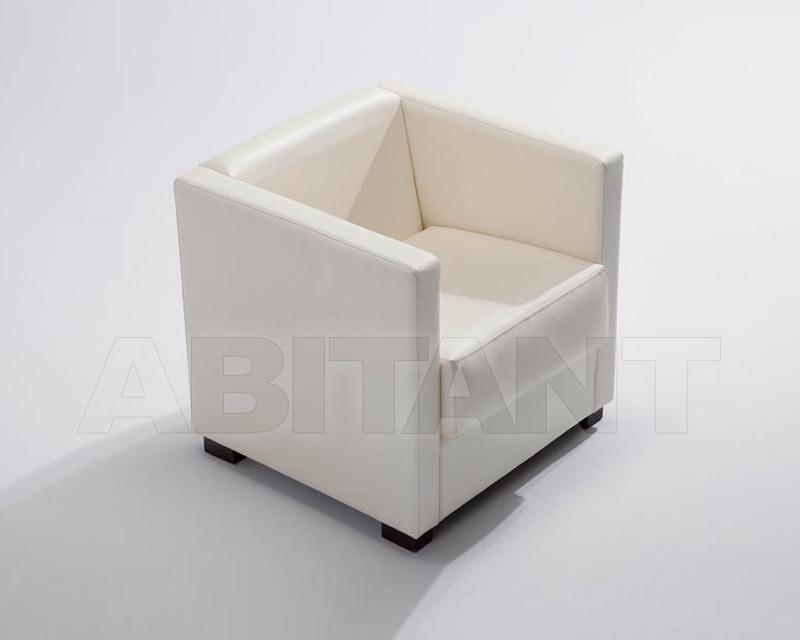 Купить Кресло NAWA Frajumar (Belta) 2013 148BU