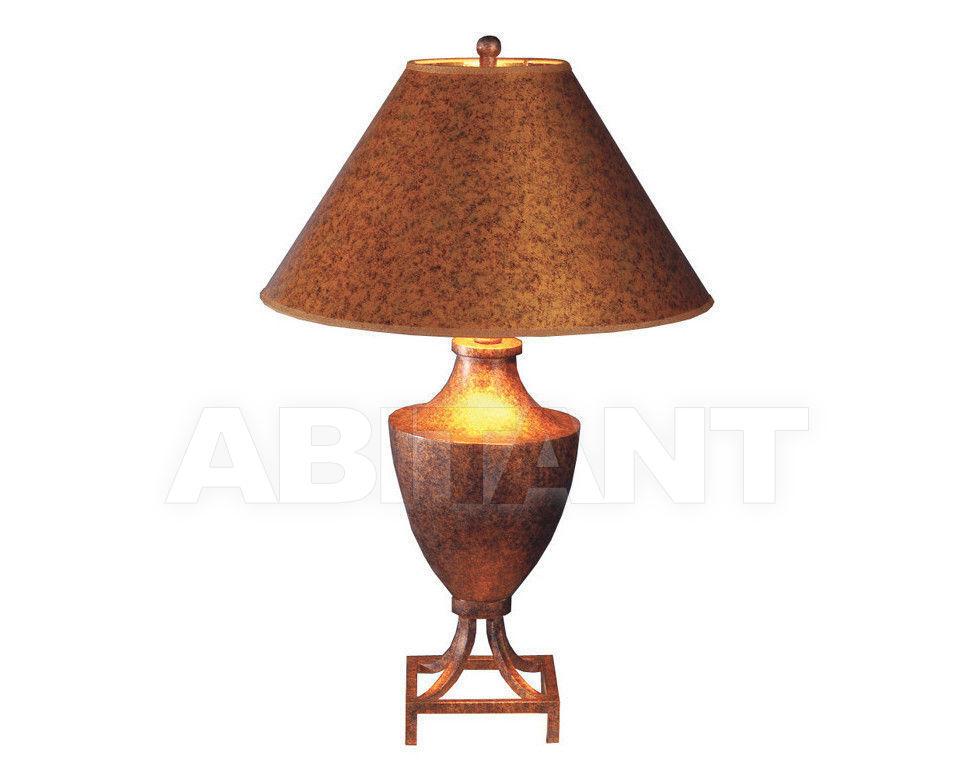 Купить Лампа настольная Linea Verdace 2012 LV 70068