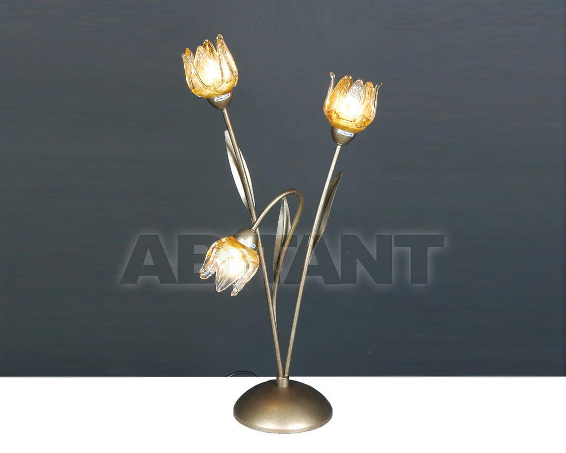 Купить Лампа настольная Linea Verdace 2012 LV 72146/R