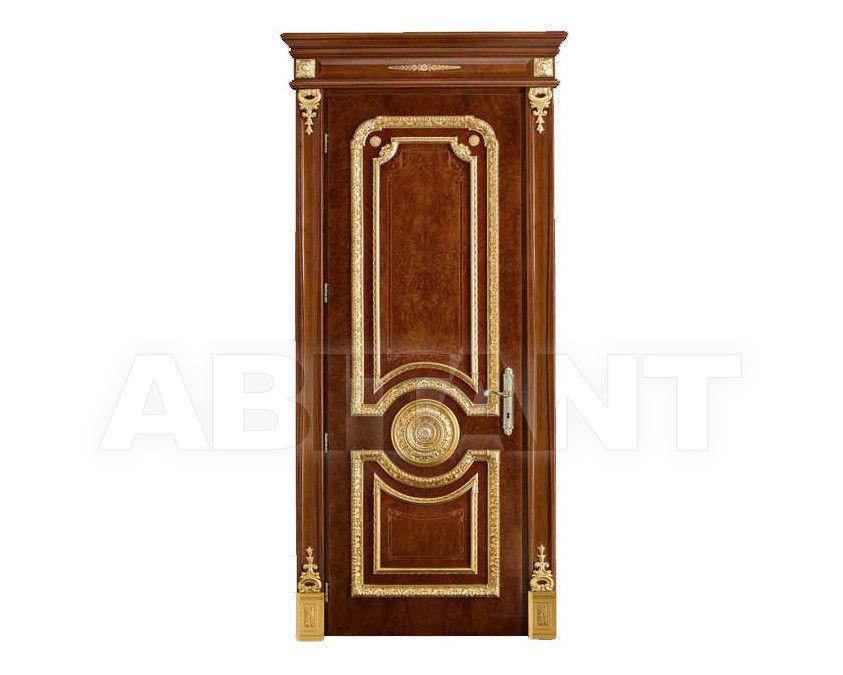 Купить Дверь деревянная Flex Auera DOMIZIA Q