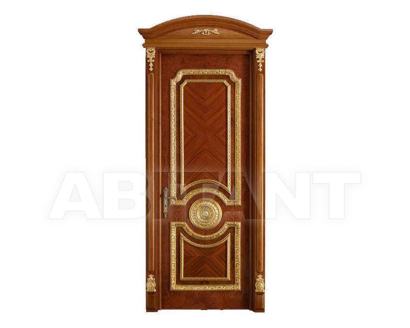 Купить Дверь деревянная Flex Auera EMILIA Q