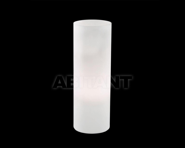 Купить Лампа настольная Ideal Lux 2013-2014 EDO TL1 BIG