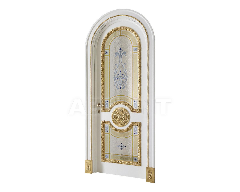 Купить Дверь деревянная Flex Auera LIVIA T