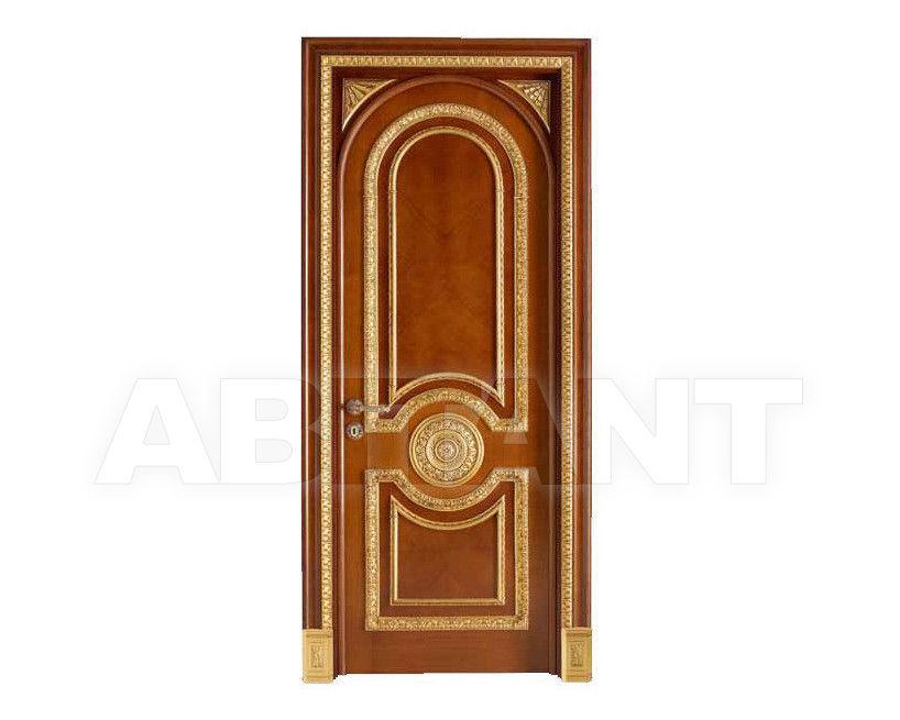 Купить Дверь деревянная Flex Auera SABINA R