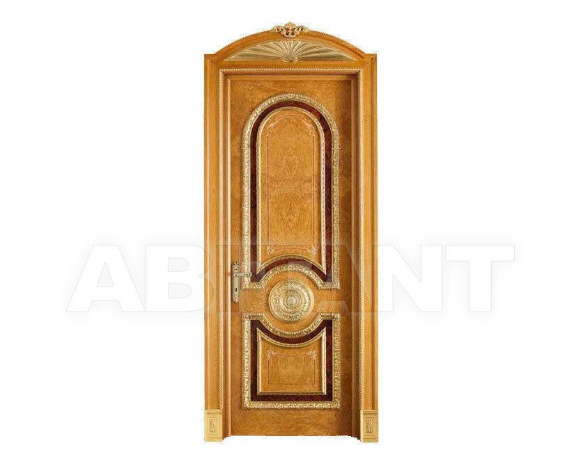 Купить Дверь деревянная Flex Auera SABINA Q 2