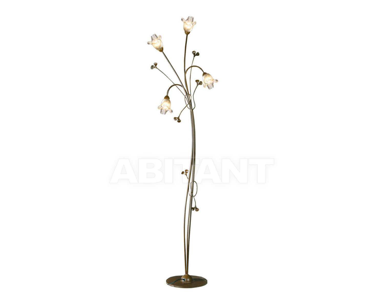Купить Торшер Linea Verdace 2012 LV 42149/R