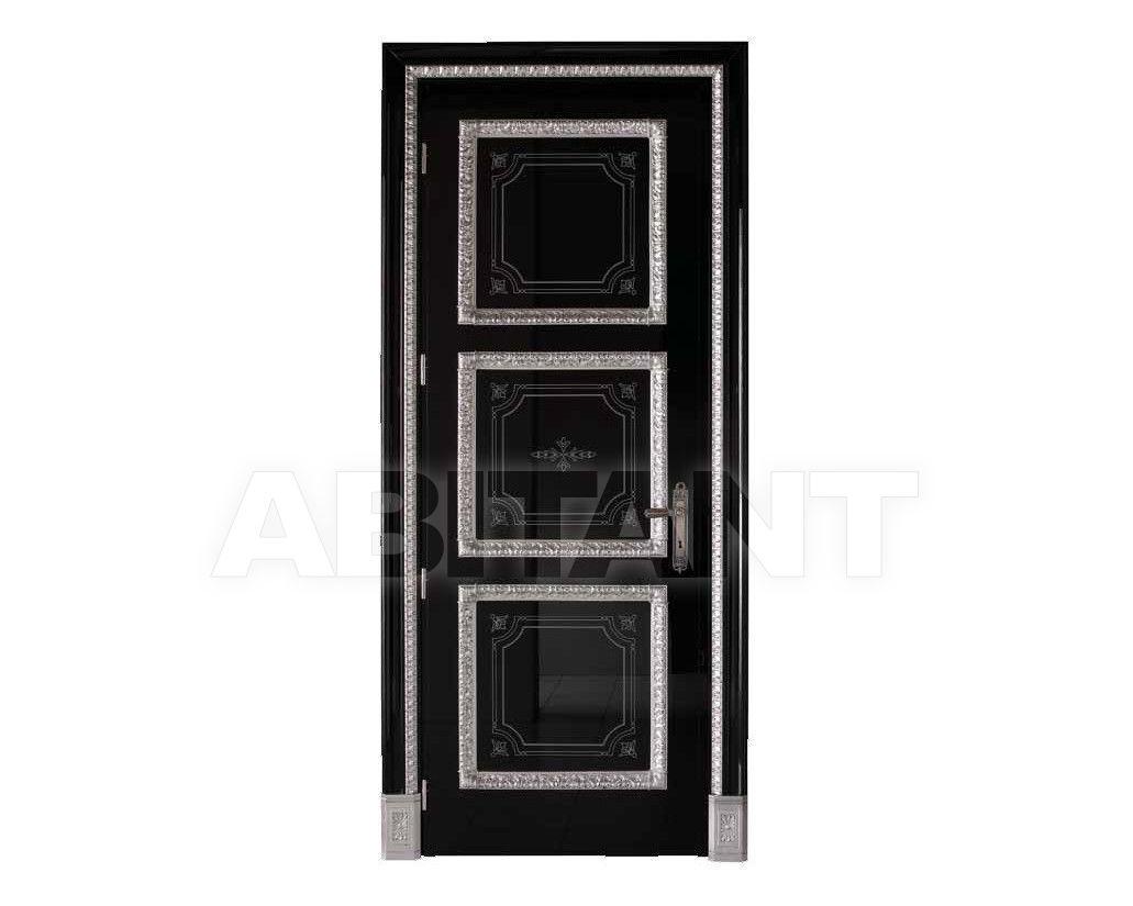 Купить Дверь деревянная Flex Auera FLAVIA Q