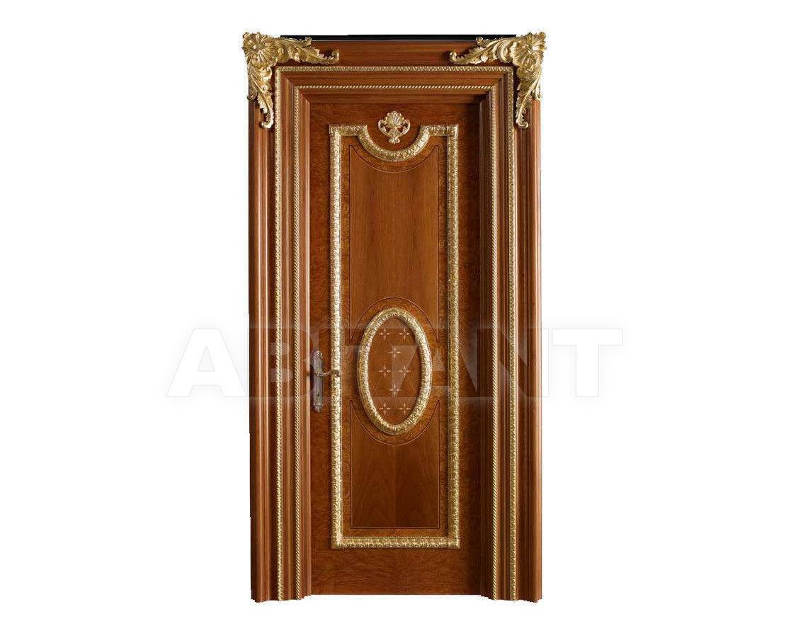 Купить Дверь деревянная Flex Auera CASSIA Q