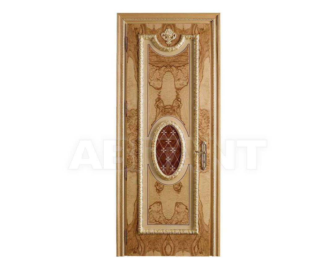 Купить Дверь деревянная Flex Auera CASSIA Q2