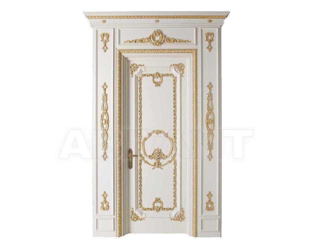 Купить Дверь деревянная Flex Auera REGIA Q5