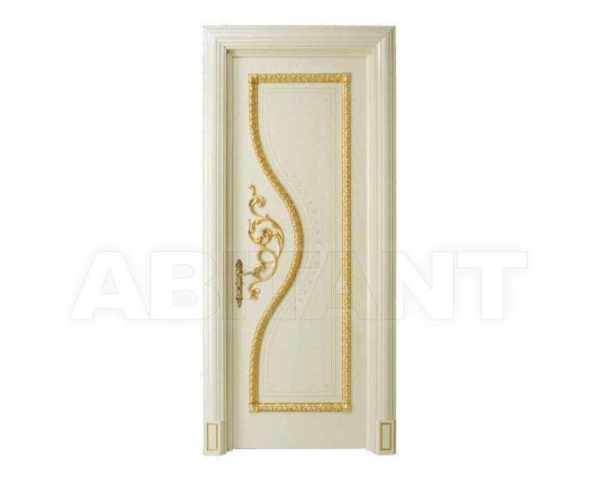 Купить Дверь деревянная Flex Auera SILVIA