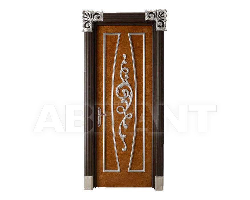 Купить Дверь деревянная Flex Auera ODETTA 2