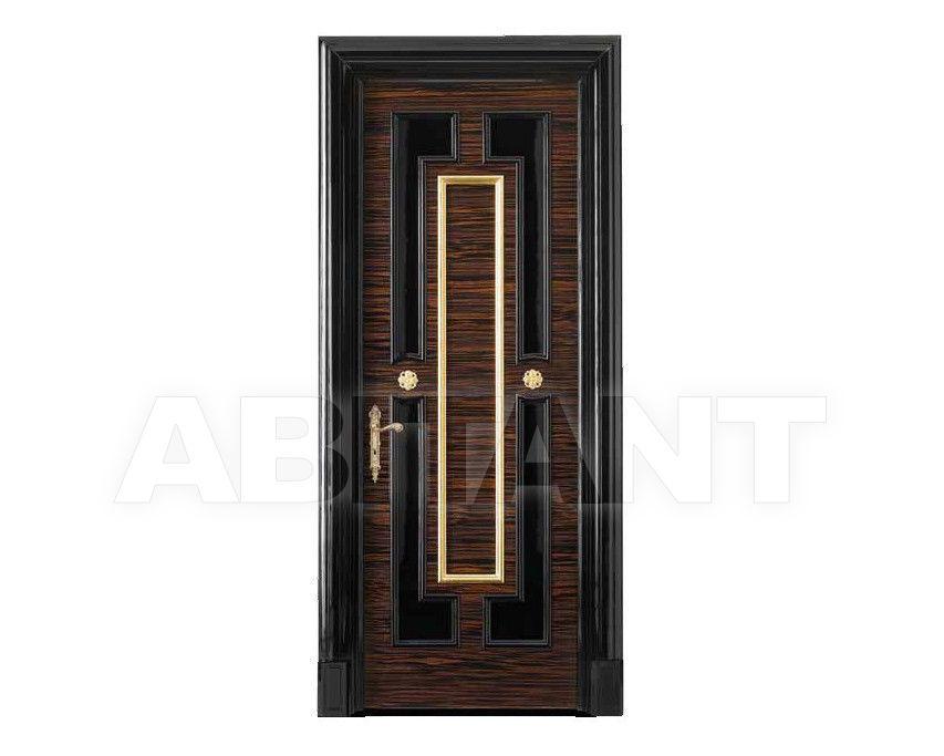 Купить Дверь деревянная Flex Auera CLOE Q2
