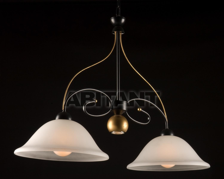 Купить Светильник Linea Verdace 2012 LV 54603/R
