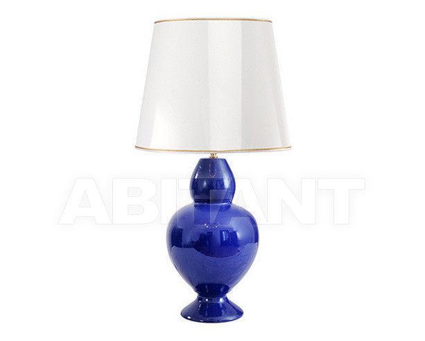 Купить Лампа настольная Cavio srl Verona LVR 980 CG BO