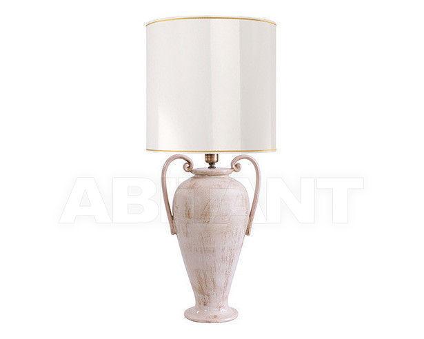 Купить Лампа настольная Cavio srl Verona LVR 983 TP BO